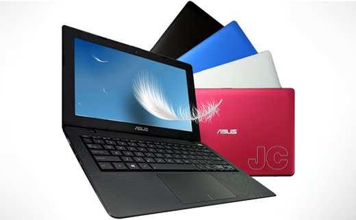 Daftar Harga Laptop Asus Murah Terbaru 2016