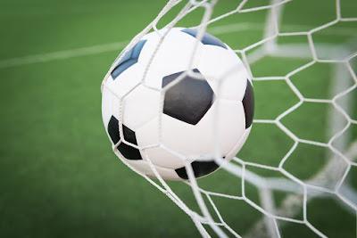 Escolinha Municipal de Futebol de Iguape iniciará suas atividades