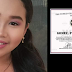 Pinay Singer 'Princess Julianne Gomez' Qualified To Represent PH in World Talent Olympic