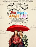 La Verdad sobre las mentiras (The Truth About Lies) (2017)