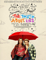 pelicula La Verdad sobre las mentiras (The Truth About Lies) (2017)