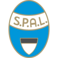 Recent Complete List of S.P.A.L. 2013 Roster 2016-2017 Players Name Jersey Shirt Numbers Squad