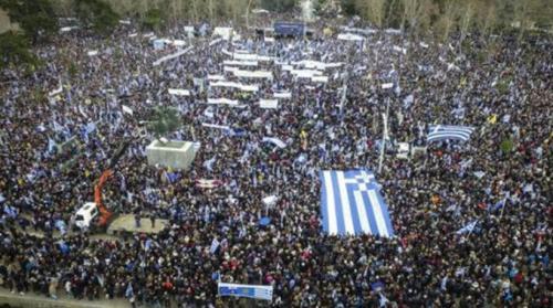 Αποτέλεσμα εικόνας για ελληνικοσ λαοσ