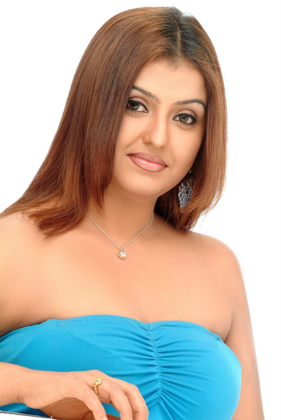 Shriya Saran Gif Collection - Actress Album