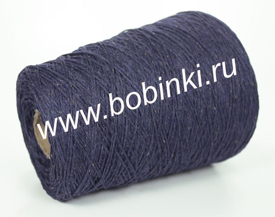 9f1dc0b8e5e Привезли новые цвета 100% мериносовой шерсти Spring от Lana Gat to! Метраж  у пряжи 3 37