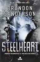 Portada-enlace-steelheart-brandon-sanderson