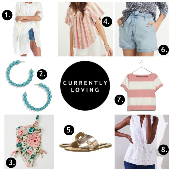 style on a budget, spring and summer style, budget friendly finds, north carolina blogger, mom style
