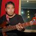 Erwin Prasetya - Selatan Jakarta