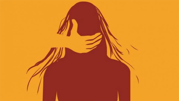 Thane, National, News, Jail, Court, Thane: Woman gets 10 years rigorous imprisonment for slashing girl's private parts