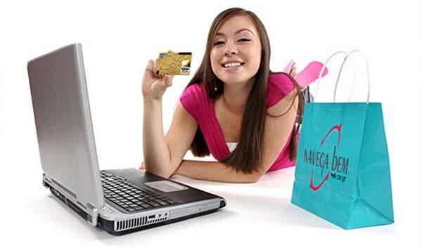 online-business-2.jpg