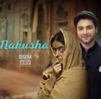 Biodata Lengkap Pemain Serial Drama India Nakusha ANTV