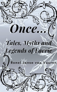 https://www.amazon.com/Once-Tales-Myths-Legends-Faerie-ebook/dp/B07D5W5VBL/ref=asap_bc?ie=UTF8