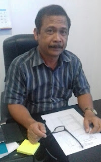 Program Dinas Pertanian Boltim Tingkatkan Mutu Kwalitas Produksi Pangan