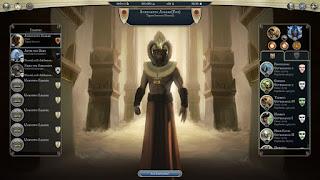 Age-of-Wonders-III-Eternal-Lords-Download-Free-Setup