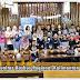 Kopdar Bersama Komunitas 1000 Guru dan Kaskus Regional Kalimantan Barat