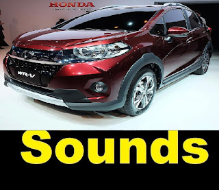 All Sound Effects: car sound effects