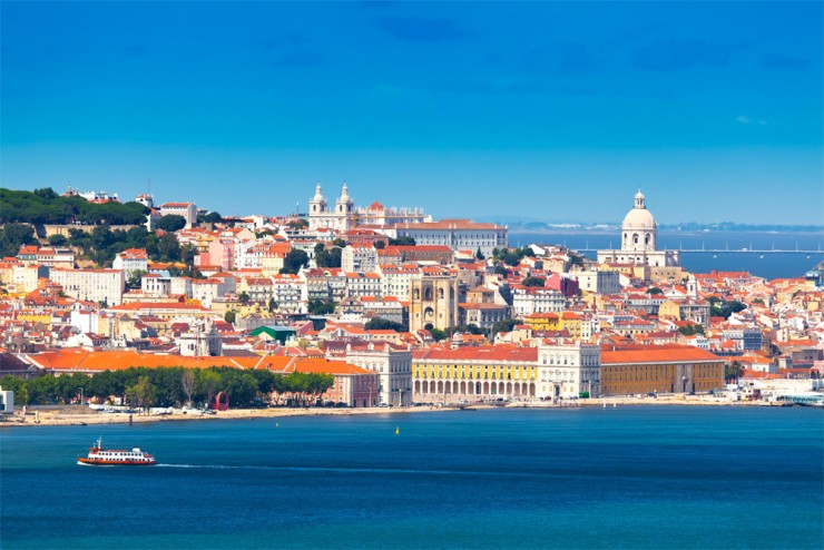 Top 10 Things to See and Do in Portugal - Visit Lisbon