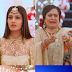 Pinky to Cross Every Limit of Cheapness and Will Do this To separate Anika Shivaay In Ishqbaaz