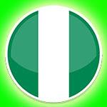 Nigeria www.nhandinhbongdaso.net
