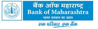 Bank of Maharashtra | PGDBF (PO) 2016-17 | Final Allotment List