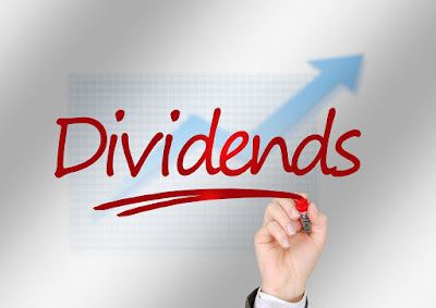 unclaimed-mutual-fund-dividend