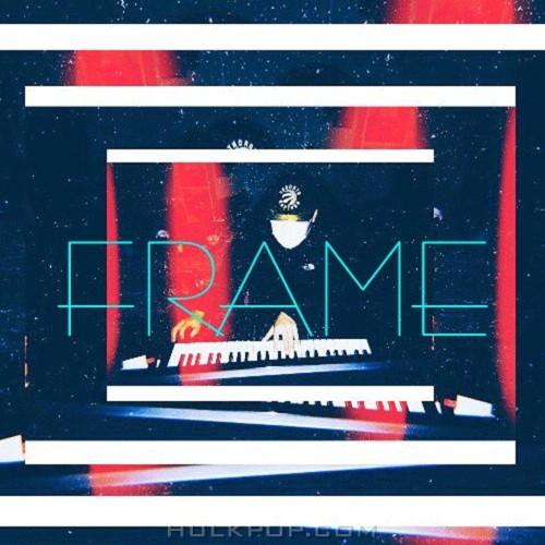 J.Kill – FRAME – Single