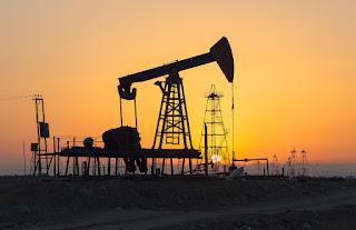 Übersetzung Deutsch-Russisch in der Öl-und-Gas-Branche