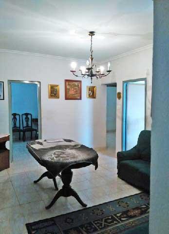 venta piso calle ares del maestre castellon salon2
