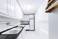 apartamento en venta calle ibiza benicasim cocina1