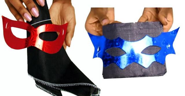 mascara-holografica-morcego-e-gatinha-porta-guardanapo