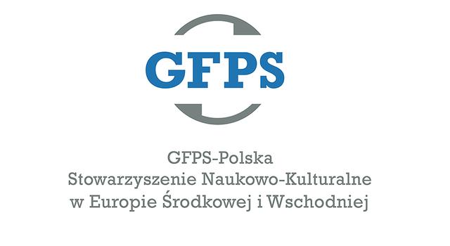 Logo GFPS Polska