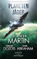 https://www.randomhouse.de/Paperback/Planetenjaeger/George-R-R-Martin/Penhaligon/e502454.rhd
