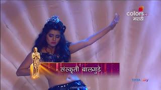 Sanskruti Balgude Marathic Actress (8).jpg