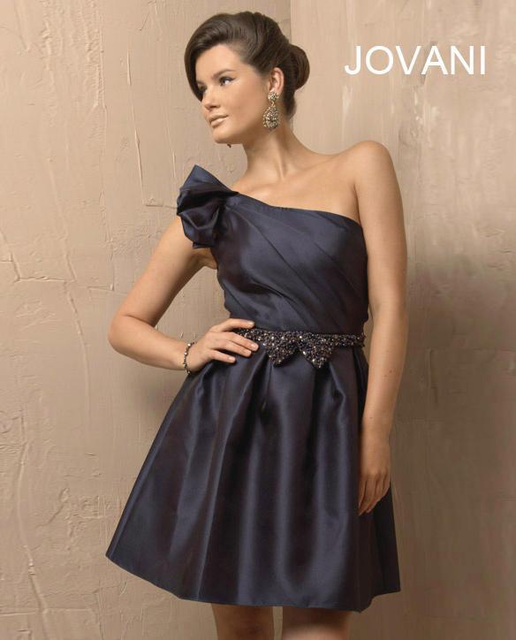 Maravilloso vestidos de moda | Colección Jovani