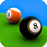 game billiard premium gratis, Download Pool Break Pro 3D Billiards Mod Apk Full Gratis