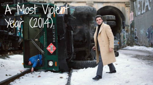 a-most-violent-year-movie-review-2014-oscar-isaac