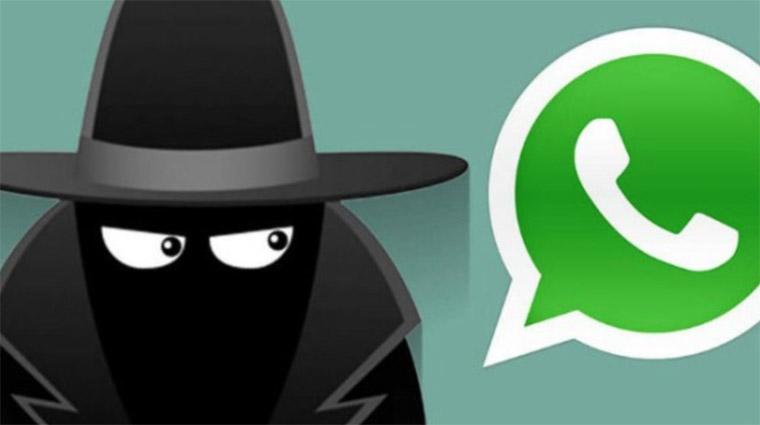 Cara Mudah Mengetahui WhatsApp disadap dan Tips Mengatasinya