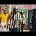 VIDEO | Morgan Heritage x Jamaica ft. Diamond Platnumz & Stonebwoy - Africa | Download