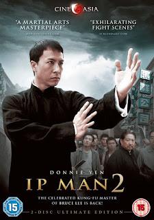 ip man 2008 full movie download in hindi 720p