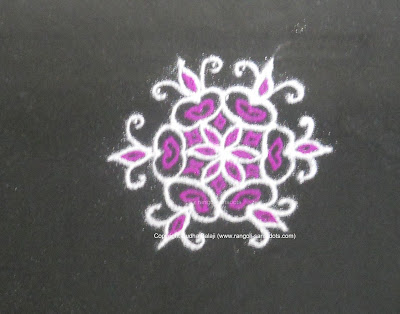 kolam-with-dots-7.jpg