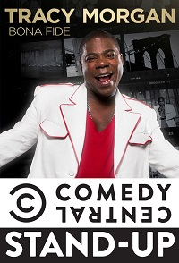 Watch Tracy Morgan: Bona Fide Online Free in HD