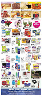 Albertsons Weekly Ad September 19 - 25, 2018
