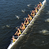 Canisius rowing opens spring schedule on Sunday