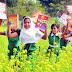 রোববার জাতীয় পাঠ্যপুস্তক উৎসব