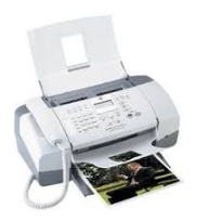 HP Officejet 4308 Driver Download