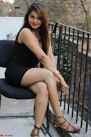 Ashwini in short black tight dress   IMG 3427 1600x1067.JPG