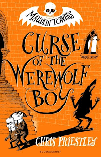 https://bookishoutsider.blogspot.com/2017/10/curse-of-werewolf-boy-chris-priestley.html