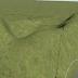 UE4 Landscape Editor