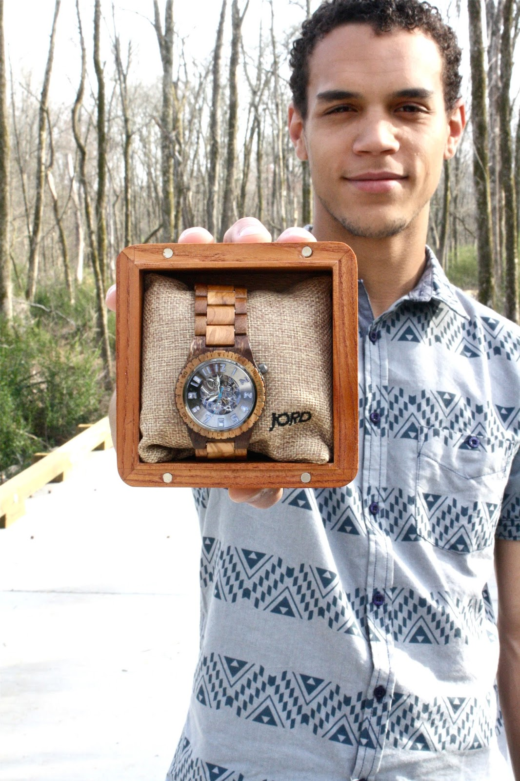 JORD_wooden_watches