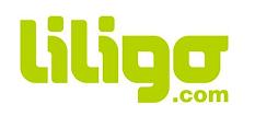 http://www.liligo.es/